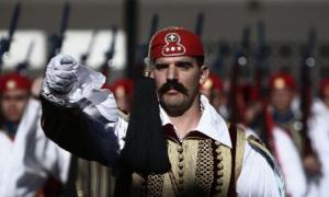 Το βίντεο των Παμμακεδονικών Ενώσεων – «Γιατί θα πάω στο συλλαλητήριο»