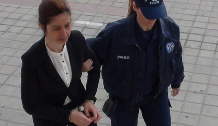 """Δολοφονία καπετάνιου: Ο φίλος του απαντά στη """"μαύρη χήρα"""" της Αργολίδας"""