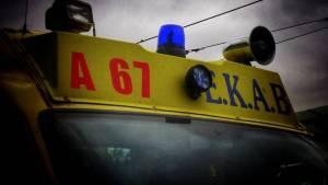 Αδιευκρίνιστα παραμένουν τα αίτια του θανάτου του 52χρονου στο Πέραμα