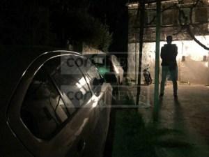 Νεκρή η 29χρονη που αγνοούνταν στην Κέρκυρα – Κρατείται ο πατέρας της