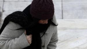 Συμβουλές για να ξεπεράσεις αμέσως το κρύωμα