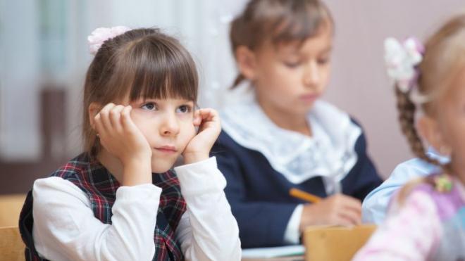 Όταν το παιδί χρειάζεται βοήθεια με την ακοή του