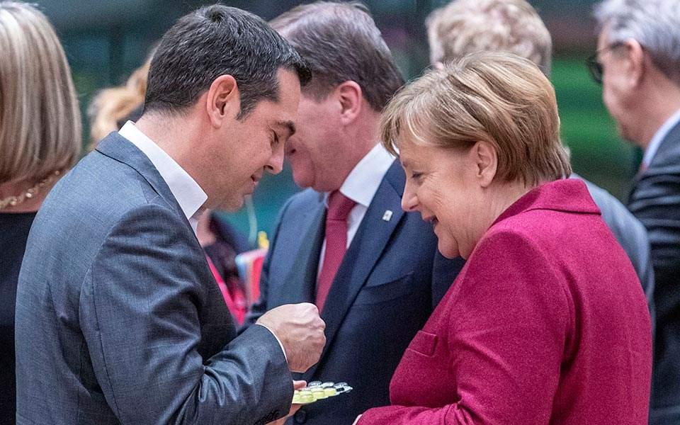 5.000 ευρώ την ημέρα κοστίζει η πολυτελέστατη σουίτα που θα φιλοξενηθεί η Γερμανίδα πολιτικός κατά την επίσημη επίσκεψή της στην Ελλάδα.