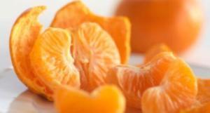 Κλημεντίνες: Υψηλή περιεκτικότητα σε βιταμίνη C