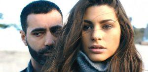 ΤΟ ΤΑΤΟΥΑΖ: Η επιχείρηση απελευθέρωσης της Άννας οδηγεί σε μια δολοφονία!