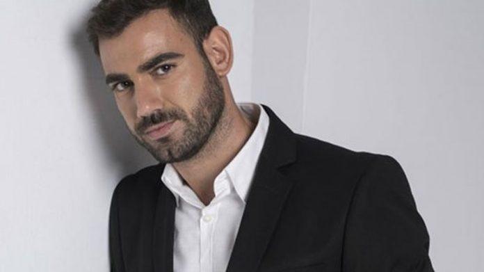 Πολυδερόπουλος: Του ξέφυγε on air και αποκάλυψε τι θα συμβεί στον Ορφέα στο Τατουάζvideo)