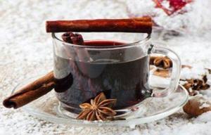 Πώς να ρυθμίστε το ζάχαρο στο αίμα σας χρησιμοποιώντας κανέλα και γαρίφαλο