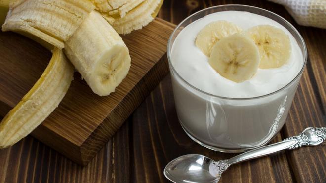 Οι 7 συνδυασμοί τροφών που βλάπτουν την υγεία σας
