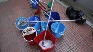 Νέα υπόθεση καθαρίστριας: Κάθειρξη οκτώ ετών επειδή «πλαστογράφησε» το έτος αποφοίτησής της