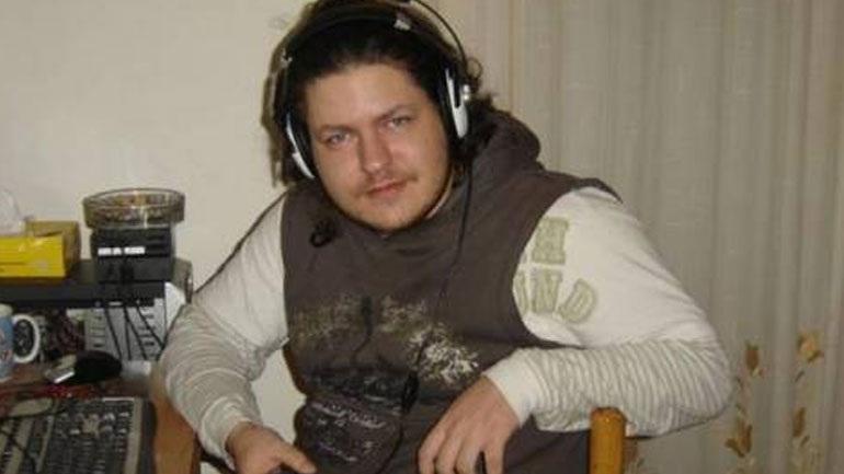 Εκδικάζεται σε δεύτερο βαθμό η υπόθεση δολοφονίας του Κωστή Πολύζου