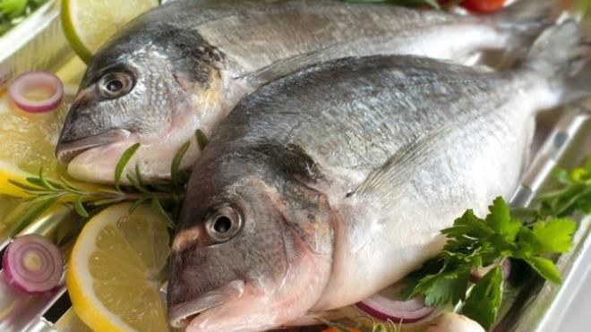 Ψάρια, τα… αντικαταθλιπτικά