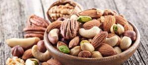 Κατάθλιψη: Ποιες τροφές θα σας κάνουν να νιώσετε καλύτερα