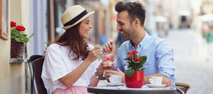 Read more about the article Πώς να αποκτήσετε μια υγιή και ευτυχισμένη σχέση