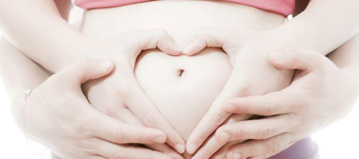 Εξωσωματική γονιμοποίηση και επιπλοκές στην εγκυμοσύνη