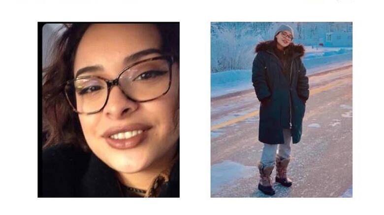 «Φοβάμαι ότι θα με δολοφονήσουν»: Η κραυγή αγωνίας 24χρονης προτού βρεθεί νεκρή μέσα σε βαλίτσα