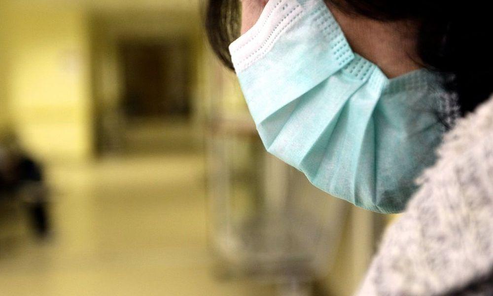 Οδηγίες του ΚΕΕΛΠΝΟ για την έξαρση της γρίπης – Τι πρέπει να προσέχετε