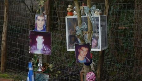 Δεν ξεχνούν τον Βαγγέλη Γιακουμάκη: Σαν σήμερα εξαφανίστηκε
