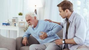 Πέντε λοιμώξεις που «εκτοξεύουν» τον καρδιαγγειακό κίνδυνο