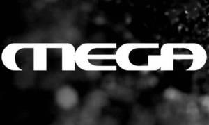Ανατροπή με το Mega: Επιστρέφει στις οθόνες μας το «Μεγάλο Κανάλι»