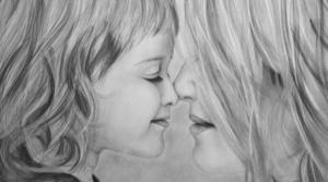 ΗΠΑ: Ομογενής βρήκε την βιολογική της μητέρα στην Ελλάδα μετά από 60 χρόνια