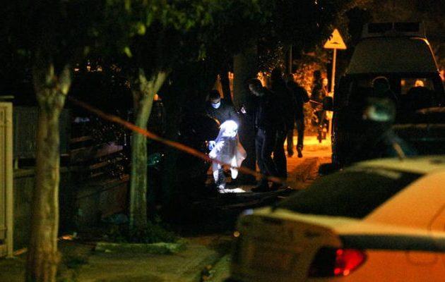 Aυτός είναι ο 64χρονος Έλληνας που βρέθηκε δολοφονημένος στο Χαλάνδρι (φωτο)