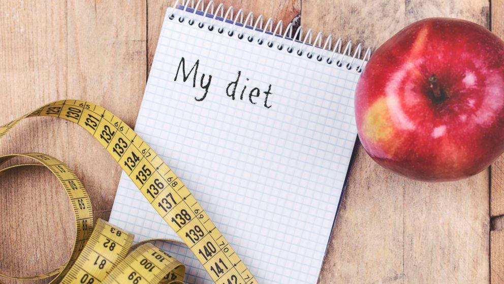 Δίαιτα μέρα παρά μέρα: Αποτελεσματική όσο και η κλασική δίαιτα
