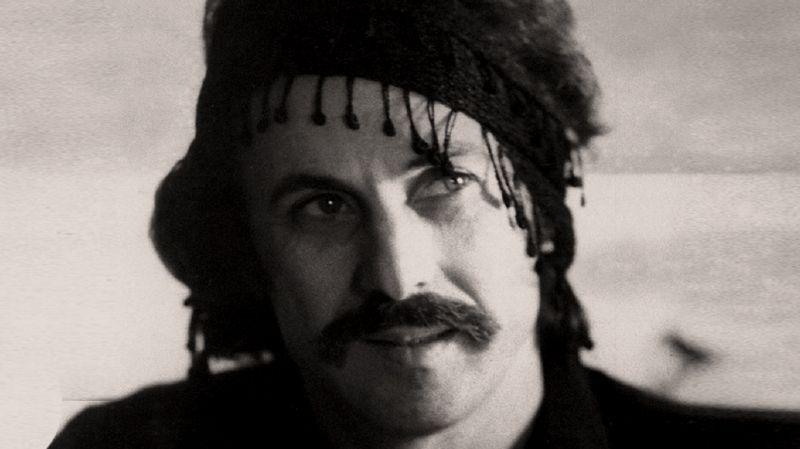 Σαν σήμερα, 8 Φεβρουαρίου 1980, πεθαίνει ο Νίκος Ξυλούρης