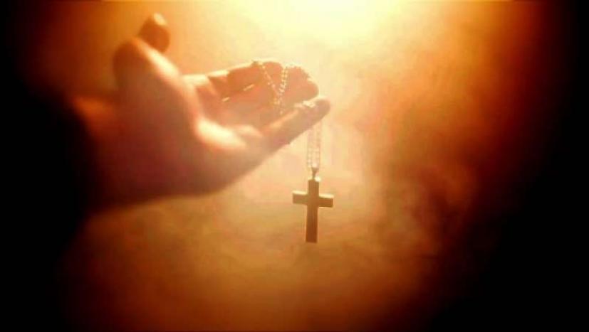 Οι προσευχές και τα πλεονεκτήματά τους