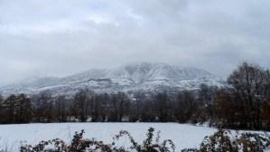 Καιρός: Σφοδρό κύμα ψύχους θα «σαρώσει» τη χώρα – Χιόνια και στην Αθήνα