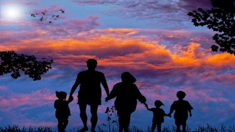 Παγκόσμια Ημέρα Ευτυχίας – «Το κυνήγι της ευτυχίας δεν είναι μόνο δικαίωμά μας, είναι υποχρέωσή μας»