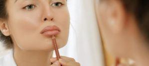 Μυστικά για να έχετε πάντα απαλά χείλη