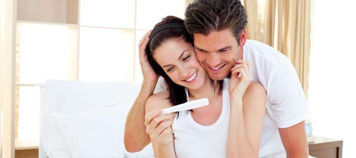 Οι πιο διαδεδομένοι μύθοι που σχετίζονται με τη γονιμότητα