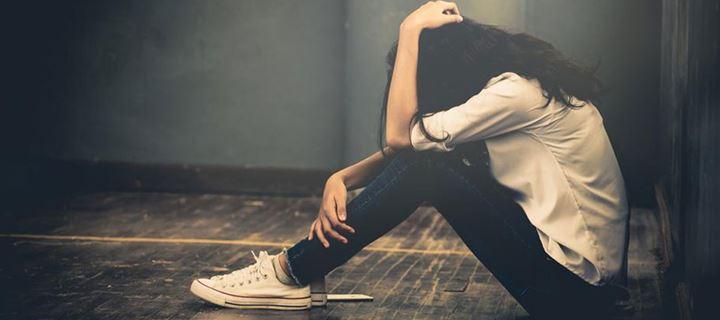 Γιατί πρέπει να σταματήσετε να φοβάστε τη μοναξια