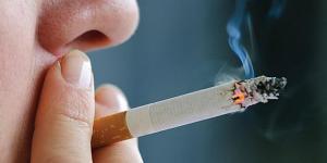 Ωμέγα-3 λιπαρά οξέα κατά του… τσιγάρου