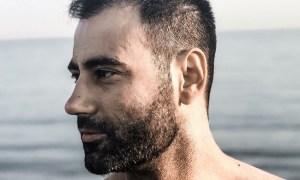 Νικόλας Σταβροπόδης: «Έχω σχέση, είμαι ερωτευμένος και πολύ καλά»