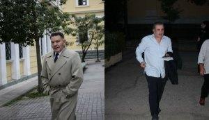 Read more about the article Ξύλο Κούγια – Λαζόπουλου στον Ρέμο: Ο ποινικολόγος όρμησε στον ηθοποιό