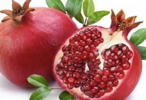 Read more about the article Σημαντικές ωφέλειες της κατανάλωσης χυμού ροδιού