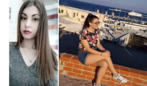Τοπαλούδη – Σοκάρουν οι φερόμενοι δράστες για το βιασμό της φοιτήτριας: Της κάναμε πλάκα