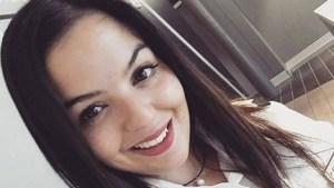 Κρήτη: Θλίψη για τον θάνατο 20χρονης δόκιμης πλοιάρχου