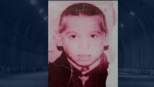 Read more about the article Στο φως το «θαμμένο» μυστικό του αγοριού που εξαφανίστηκε από το Λεβίδι το 1985