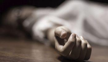 Η γυναίκα που γνώριζε την ημερομηνία θανάτου της – Αληθινή ιστορία!
