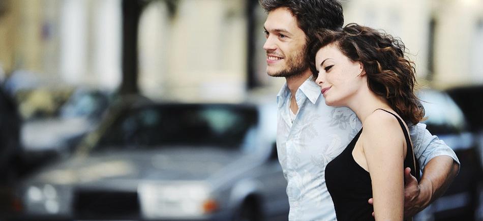 Ανέκδοτο: Έγγαμος βίος