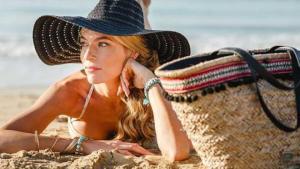 Οι τροφές που θα σας απαλλάξουν από την κυτταρίτιδα λίγο πριν το καλοκαίρι