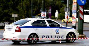 Τραγωδία στη Ναύπακτο: Δάσκαλος βρέθηκε νεκρός στο αυτοκίνητό του