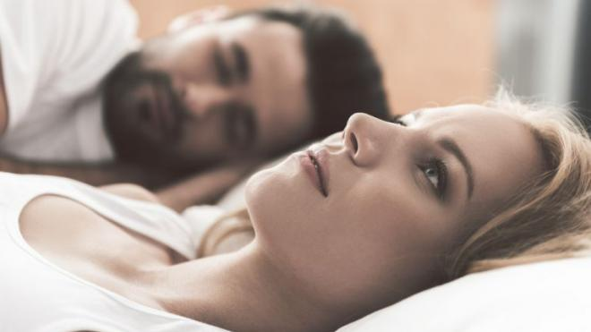 Όταν η σχέση κάνει κακό στην υγεία