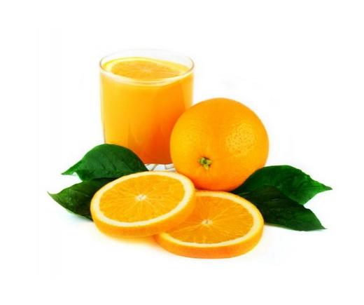 Read more about the article Ο χυμός πορτοκαλιού μειώνει τον κίνδυνο εγκεφαλικού επεισοδίου