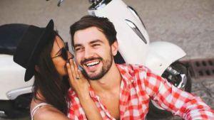 Πώς θα κρατήσετε τη σχέση σύμφωνα με το ζώδιο του συντρόφου σας
