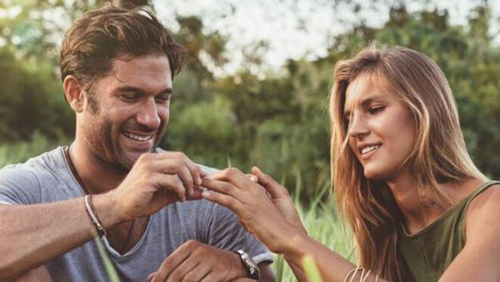 Επανασύνδεση με πρώην: Τέσσερα πράγματα που πρέπει να σκεφτείς
