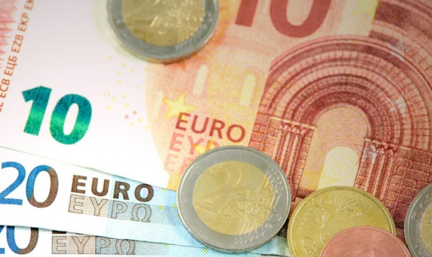 Πληρωμή συντάξεων Αυγούστου 2019: Πότε καταβάλονται τα χρήματα
