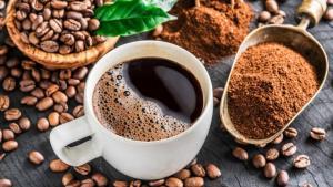 Καφεΐνη: Ποιο είναι το όριο ασφαλούς κατανάλωσης